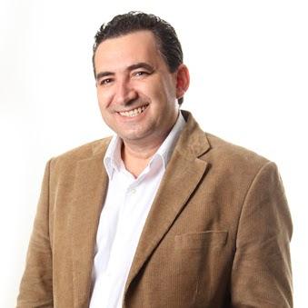 Gilberto Leal