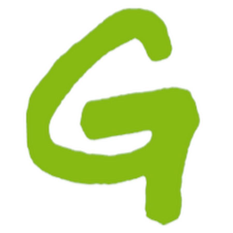 GreenpeaceVideo