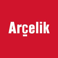 ArcelikAS