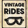 Vintage Rides FR