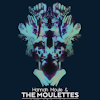 TheMoulettes
