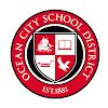 OCNJSchools