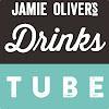 Jamie Oliver's Drinks Tube