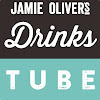 Jamie Oliver's Drinks Tube