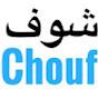 Chouf-Chouf DZ