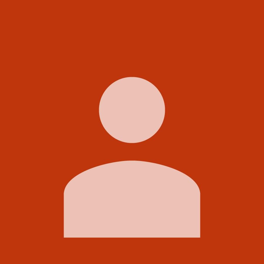 Рабочие Сша Для Телефонных Баз Прокси Сша Под Брут Steam- Рабочие Прокси России Под Брут Рабочие Прокси Сша Для Парсинга Телефонных Баз