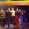 Snap Judgment Films