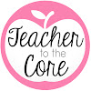 Teacher to the Core