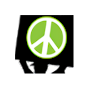 stpete4peace