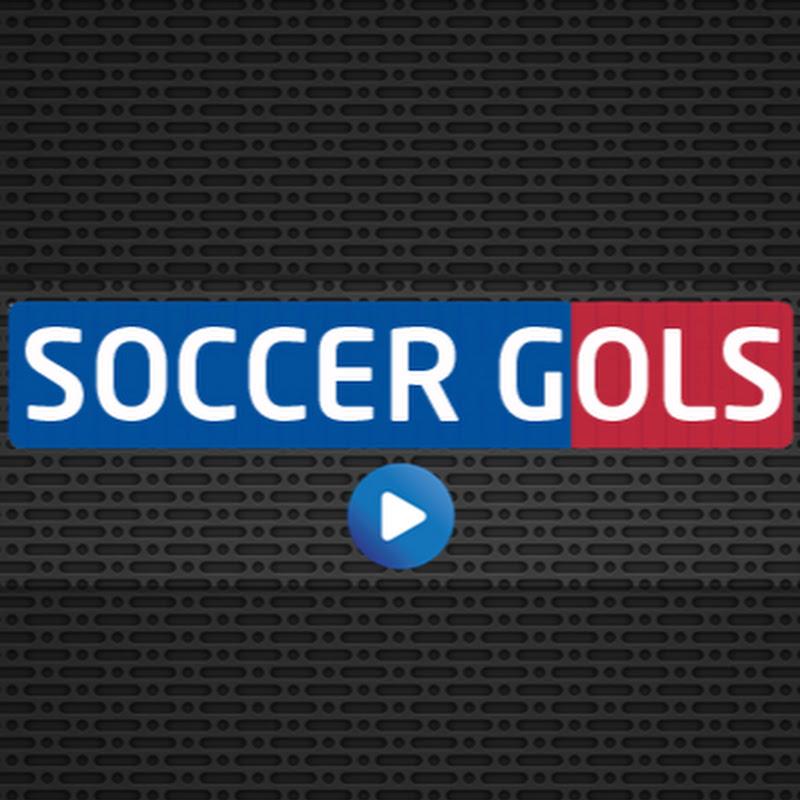 Soccer Gols HD