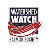 Watershed Watch Salmon Society