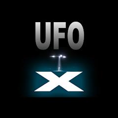 UFO Xposed