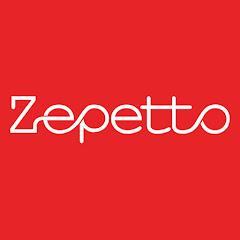 Zepetto 제페토