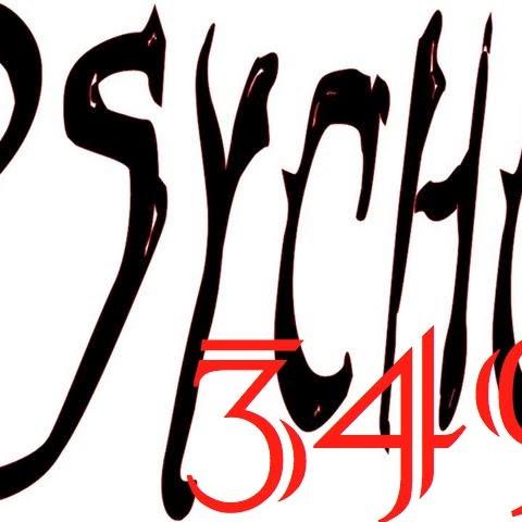 ThePsycho349