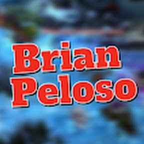 Bryan Peloso