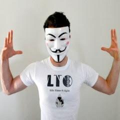 Avatar de LTO