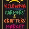 Kelowna Farmers Market