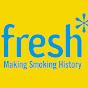 FreshSFNE