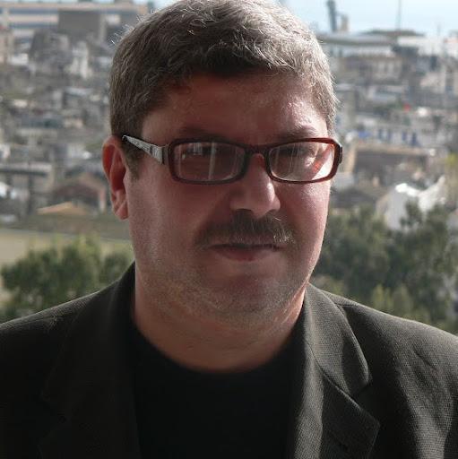 khalfallah Mohamed faouzi