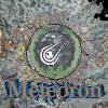 Meteoron