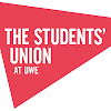 UWE Students' Union