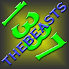 TheBeasts1337