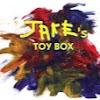 JAKE's Toy Box