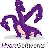 Hydra Softworks