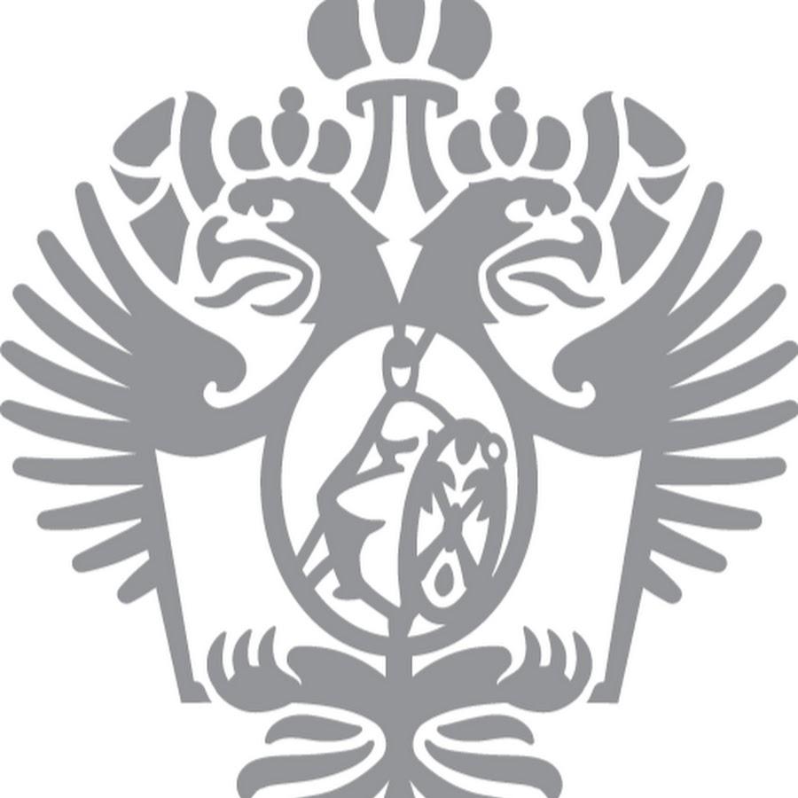 Защиты диссертаций в СПбГУ  skip navigation