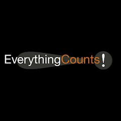 Everythin 15