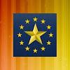 Euroforum