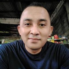 Cover Profil Adit Ajalah