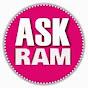 Ask Ram