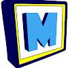 Migabytes Informática