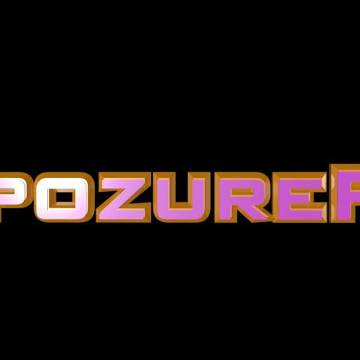 XpozureFX