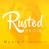 RustedMedia