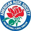 AmericanRoseSociety