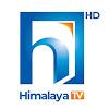 Himalaya TV