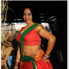 INDIANDESI LOCAL HOT DANCE
