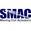 SMAC MCA