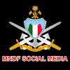MNDF SOCIAL MEDIA