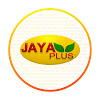 Jaya Plus Live Today News Streaming Online Free