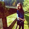 Anna de Borst