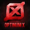 OptinumX