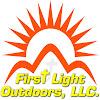 First Light Outdoors