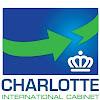 CharlotteIntlCabinet