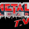 Metal Load TV