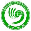 Confucius Institute for Scotland