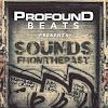 Profound Beats
