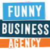 FunnyBusinessAgency